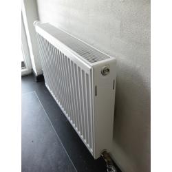 radiator-standart