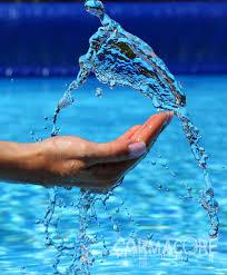 vvs-vanddrober-